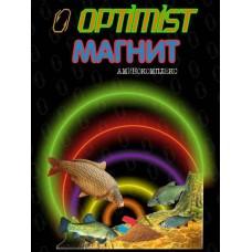 Прикормка OPTIMIST Магнит в Москве купить