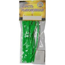 Кембрик флюоресцентный (зеленый) в Москве купить