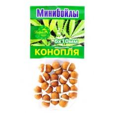 Мини бойлы DOLPHIN конопля в Москве купить