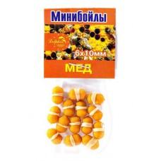 Мини бойлы DOLPHIN мед в Москве купить