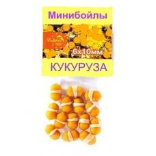 Мини бойлы DOLPHIN кукуруза в Москве