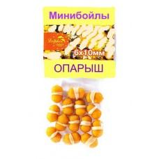 Мини бойлы DOLPHIN опарыш в Москве