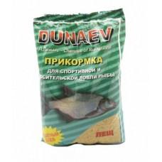 Прикормка DUNAEV лещ в Москве купить