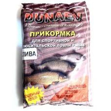 Прикормка DUNAEV карась,карп,сазан в Москве купить