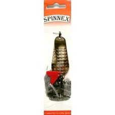 Блесна SPINNEX 003 в Москве купить