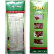 Пва пакет YONG SHENG  в Москве купить