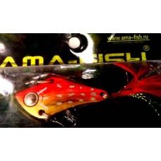 Цикада AMA-FISH 5147  в Москве купить