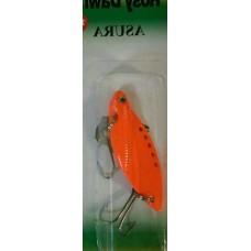 Цикада ROZY DAWN Asura (оранжевый) в Москве купить