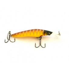 Воблер AMA-FISH Riptide Min 50SU-R67 в Москве купить
