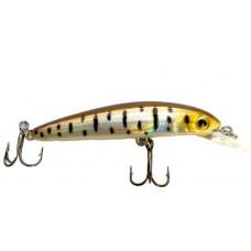 Воблер AMA-FISH Cor Min 60F-CR06