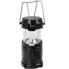 Кемпинговый фонарь Rechargeable G85 в Москве купить