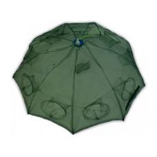 Раколовка зонт 8 входов в Москве купить