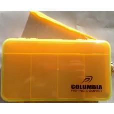 Коробочка для мелочей COLUMBIA H315 в Москве