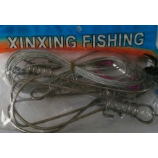 Кукан Xinxing Fishing в Москве