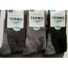 Носки TERMO Limax Sports Socks в Москве