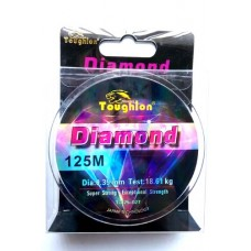 Леска TOUGHLON Diamond в Москве купить