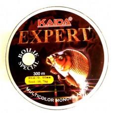 Леска KAIDA Carp EXPERT 300 м в Москве