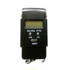 Весы электронные Portable Scale в Москве