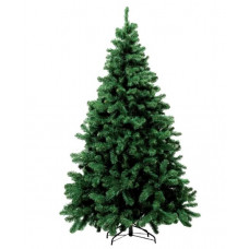 Ель Royal Christmas Dakota 85150 (150 см) в Москве