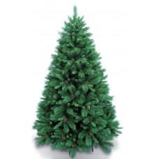Ель Royal Christmas Detroit с шишками 527120 (120 см) в Москве