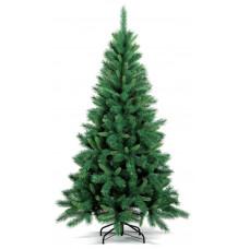 Ель Royal Christmas Dover 521120 (120 см) в Москве