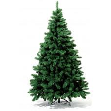 Ель Royal Christmas Dakota 85180 (180 см) в Москве