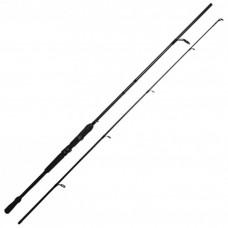 Удилище карповое штекерное Rubicon Specialist Carp 3,3 м (3,0lbs) 1120-330 в Москве