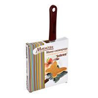 Мини-сковорода Marmiton Бабочка с антипригарным покрытием 17084