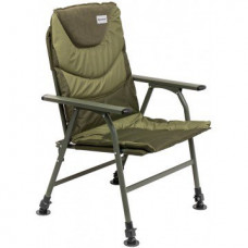 Кресло карповое Nisus N-BD620-084203 в Москве купить