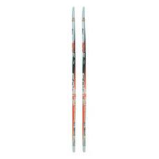 Лыжи беговые Step Sable Snowway рост 190 в Москве