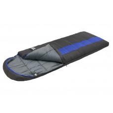 Спальный мешок Trek Planet Warmer Comfort (70389) (Правый) в Москве