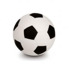 Мяч антистресс Футбол 7,6см TX31497 в Москве