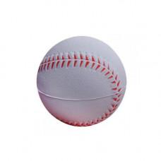 Мяч антистресс Бейсбол 7,6см TX31499 в Москве