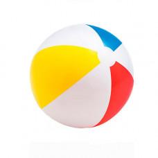 Надувной мяч Intex 59020NP Glossy 51 см в Москве