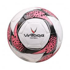 Мяч футбольный Vintage Football 118 р.5 в Москве