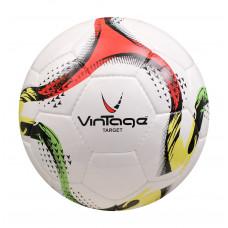 Мяч футбольный Vintage Target V100 р.6 в Москве