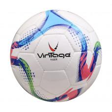Мяч футбольный Vintage Tiger V200 р.6 в Москве