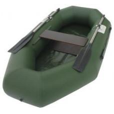 Надувная лодка Стрим-1 в Москве купить