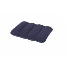 Подушка Relax I-Beam Inflatable Pillow 53x37x15 137002