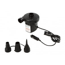 Электронасос Relax DC electric air pump 12В  29P309 в Москве