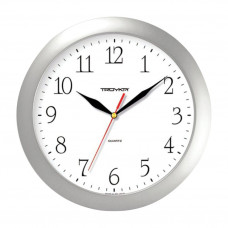 Часы настенные Troyka 11170113 круг D29 см в Москве