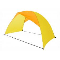 Палатка пляжная Jungle Camp Palm Beach (70875) в Москве
