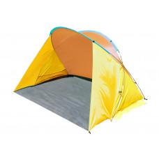 Палатка пляжная Jungle Camp Miami Beach (70872) в Москве