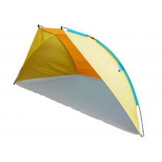 Палатка пляжная Jungle Camp Caribbean Beach (70873) в Москве
