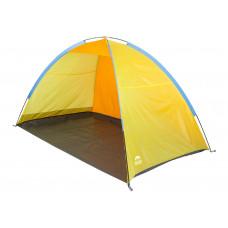 Палатка пляжная Jungle Camp Tenerife Beach (70874) в Москве