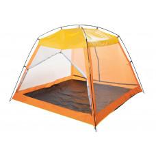 Палатка пляжная Jungle Camp Malibu Beach (70871) в Москве