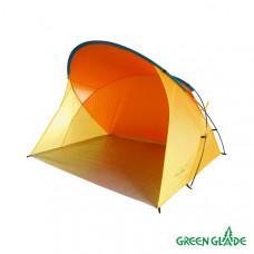 Палатка пляжная Green Glade Sunny в Москве
