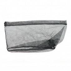 Сетка для подсачека Namazu на треугольный обод 40 см, капрон N-NYC40 в Москве