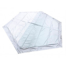Пол для зимней палатки Higashi Floor Sota Pro в Москве