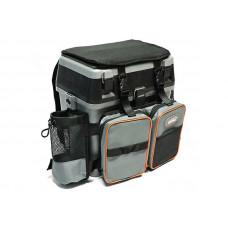 Сумка-рюкзак Следопыт для зимнего ящика PF-BP-37 в Москве